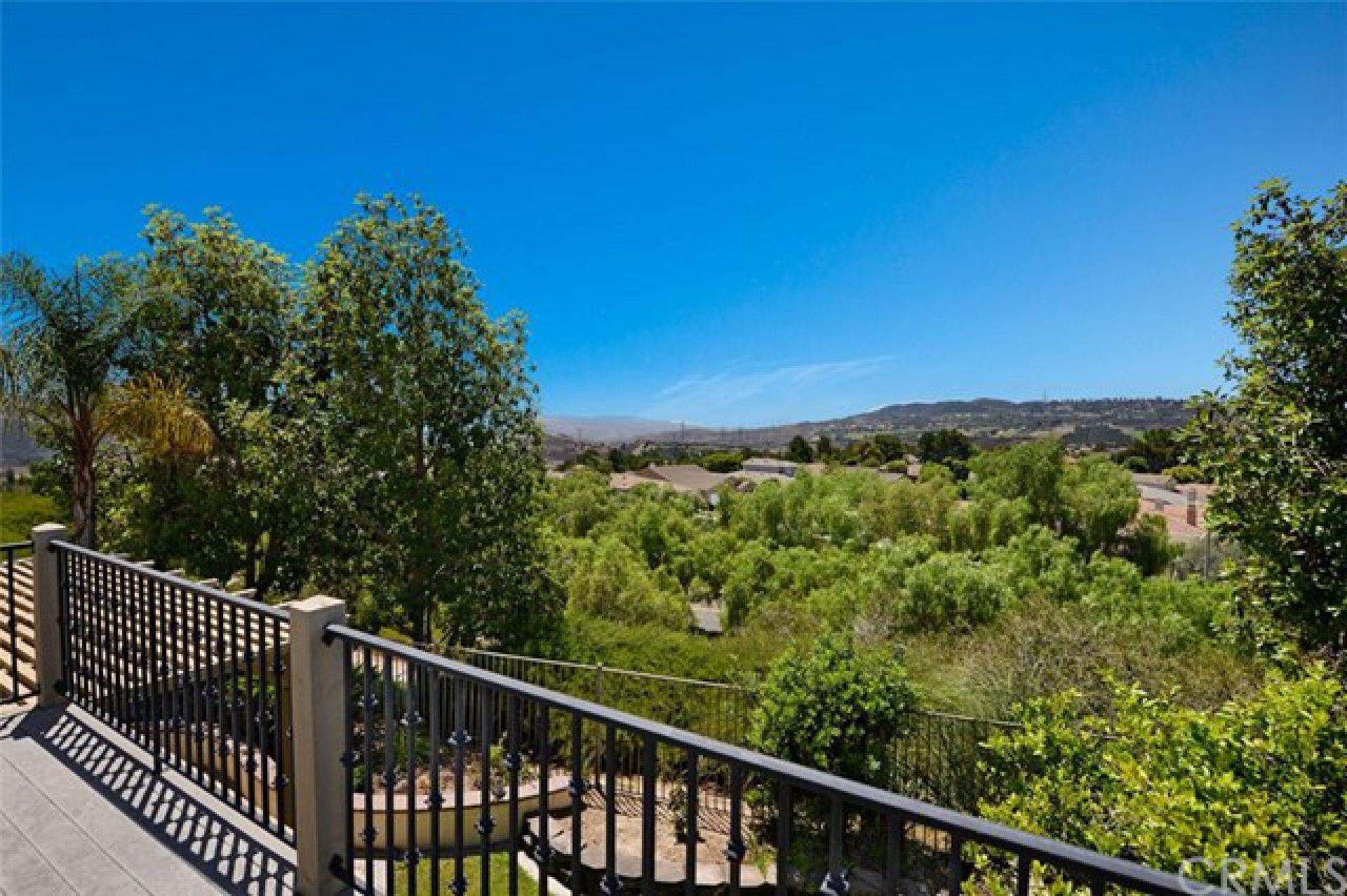 414 Camino Flora, San Clemente CA: