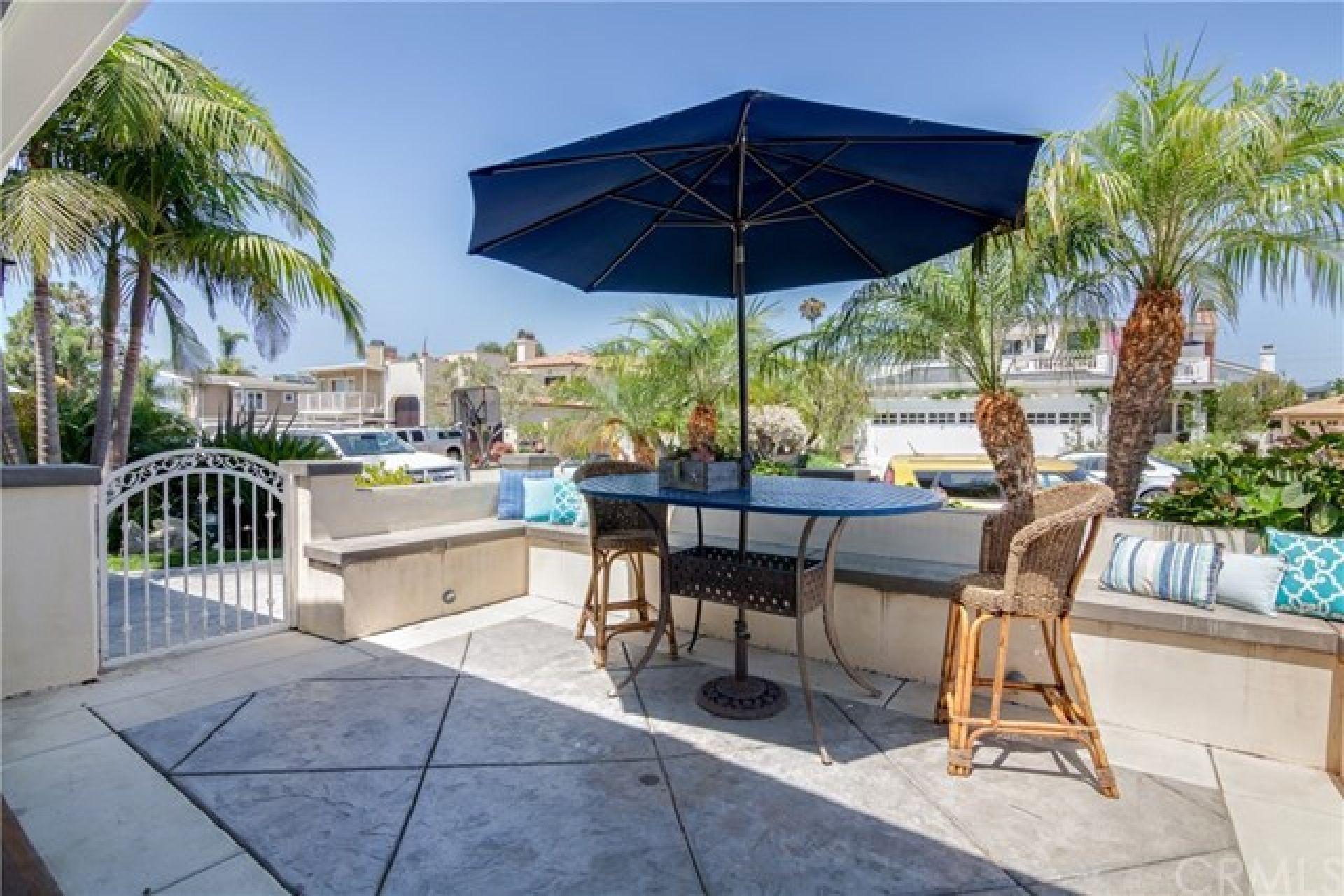 209 Calle Roca Vista, San Clemente CA: