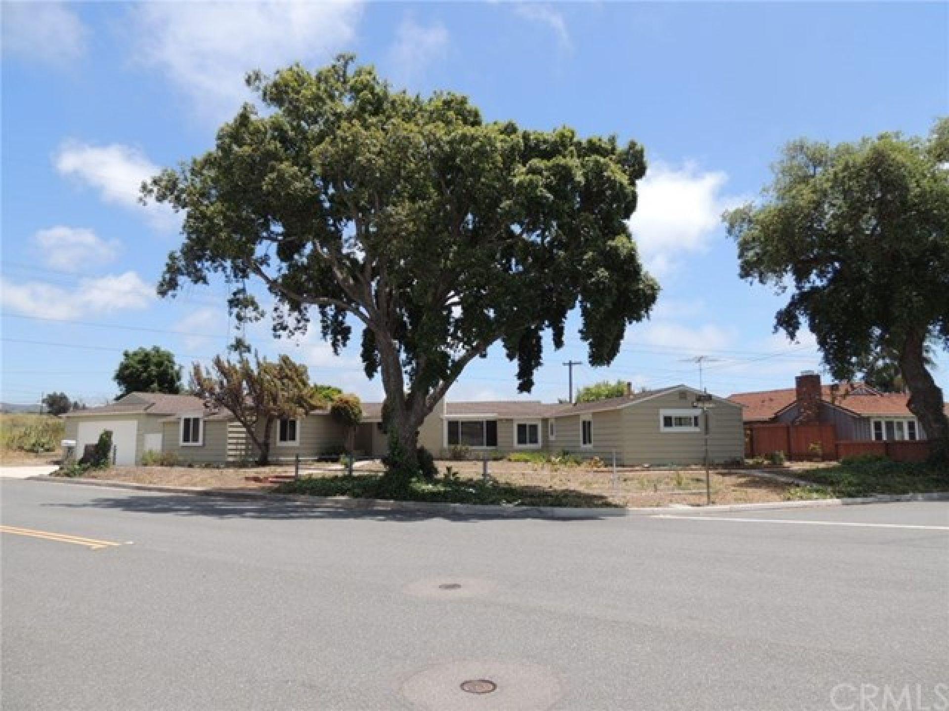 142 Avenida Dolores, San Clemente CA: