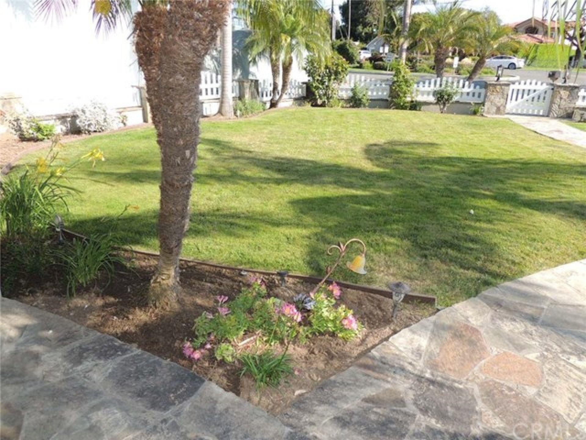 35002 Calle Fortuna, Dana Point CA: