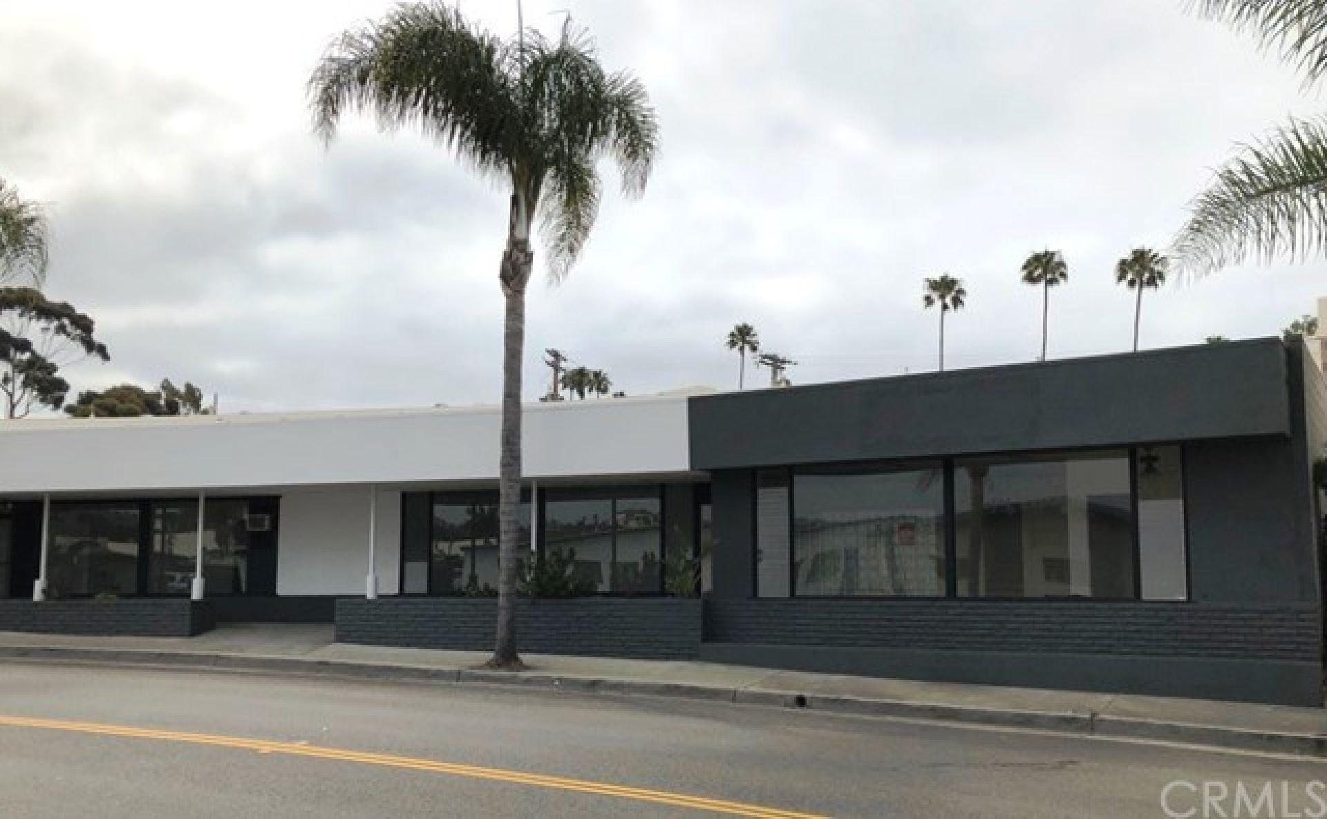 152 Calle De Los Molinos, San Clemente CA: