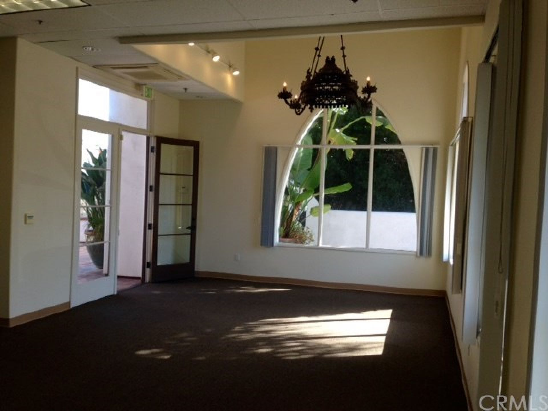 1443 N El Camino Real, San Clemente CA: