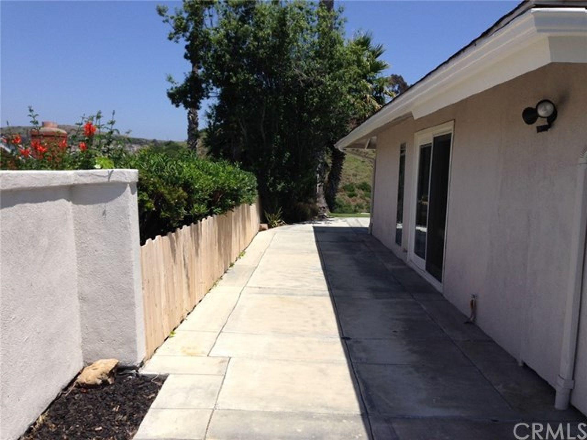 710 Avenida Columbo, San Clemente CA: