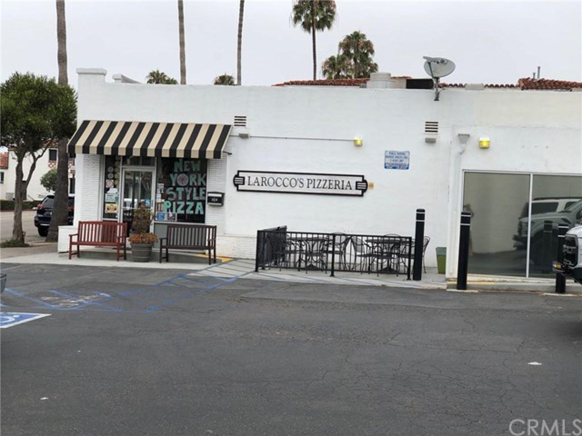 115 S El Camino Real, San Clemente CA: