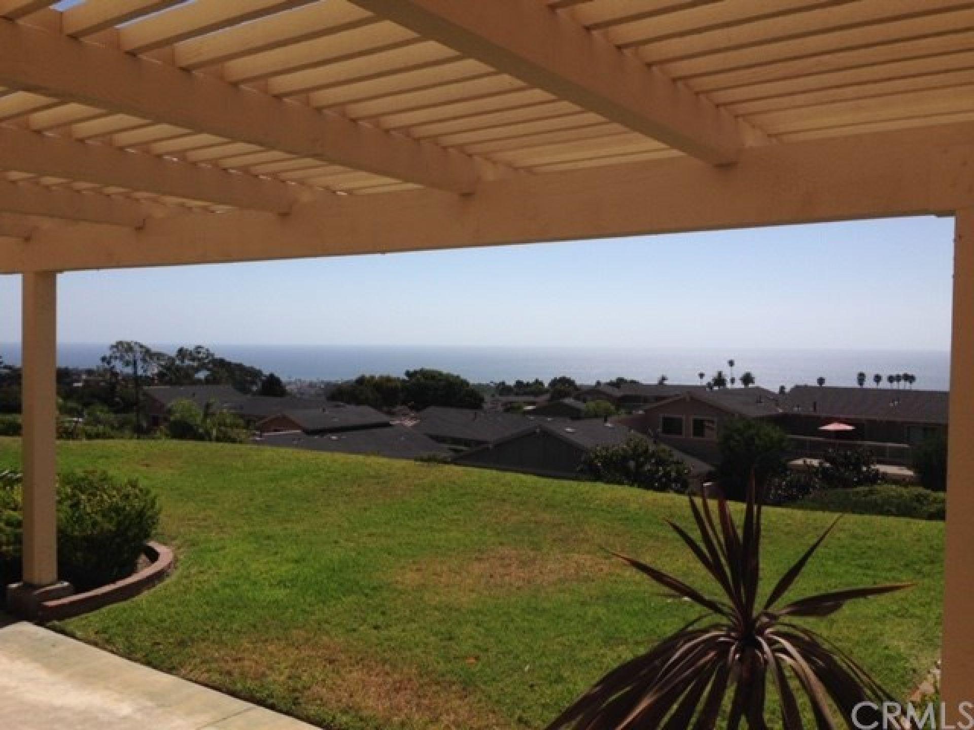 548 Avenida Adobe, San Clemente CA: