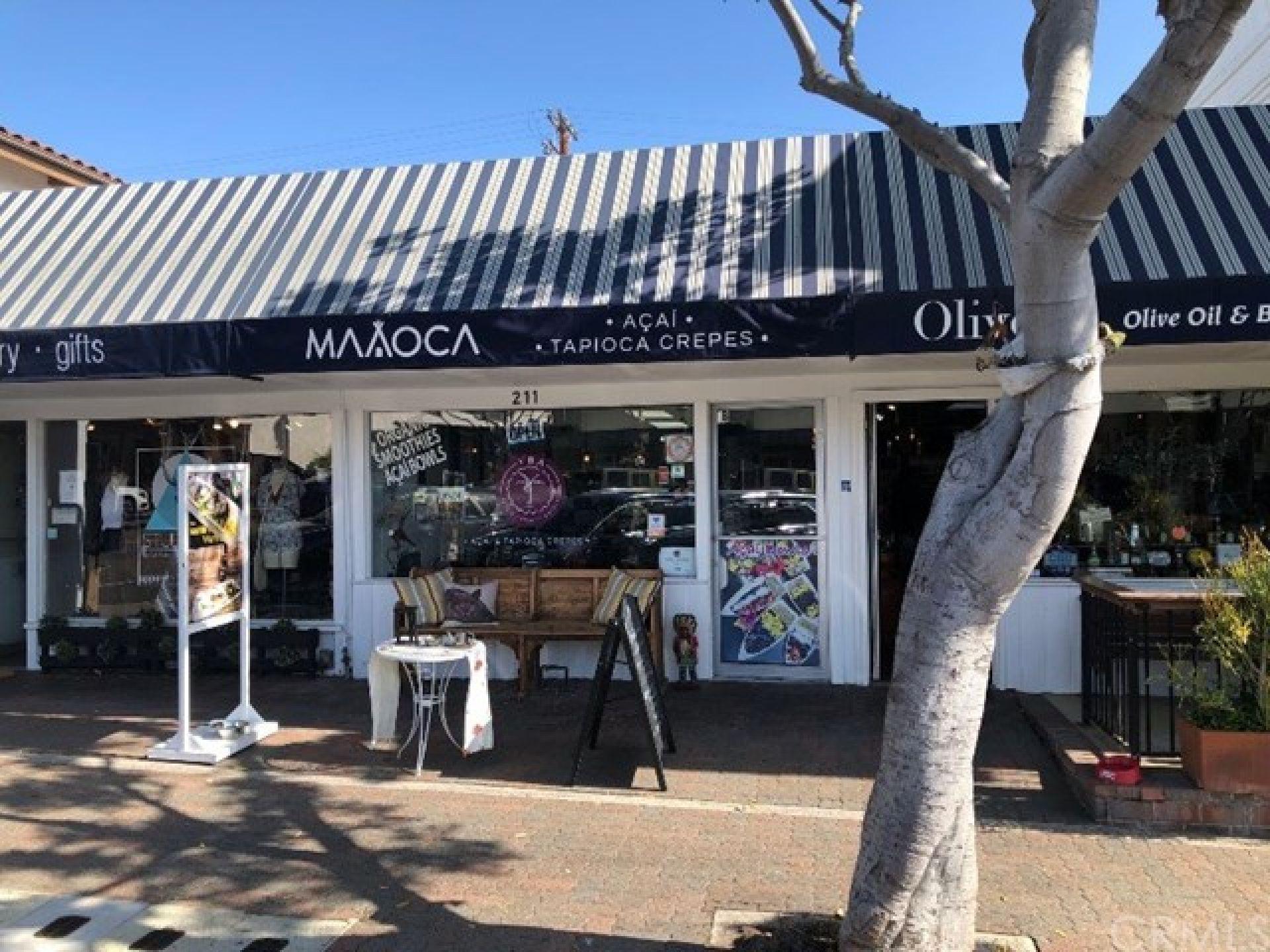 211 Avenida Del Mar, San Clemente CA: