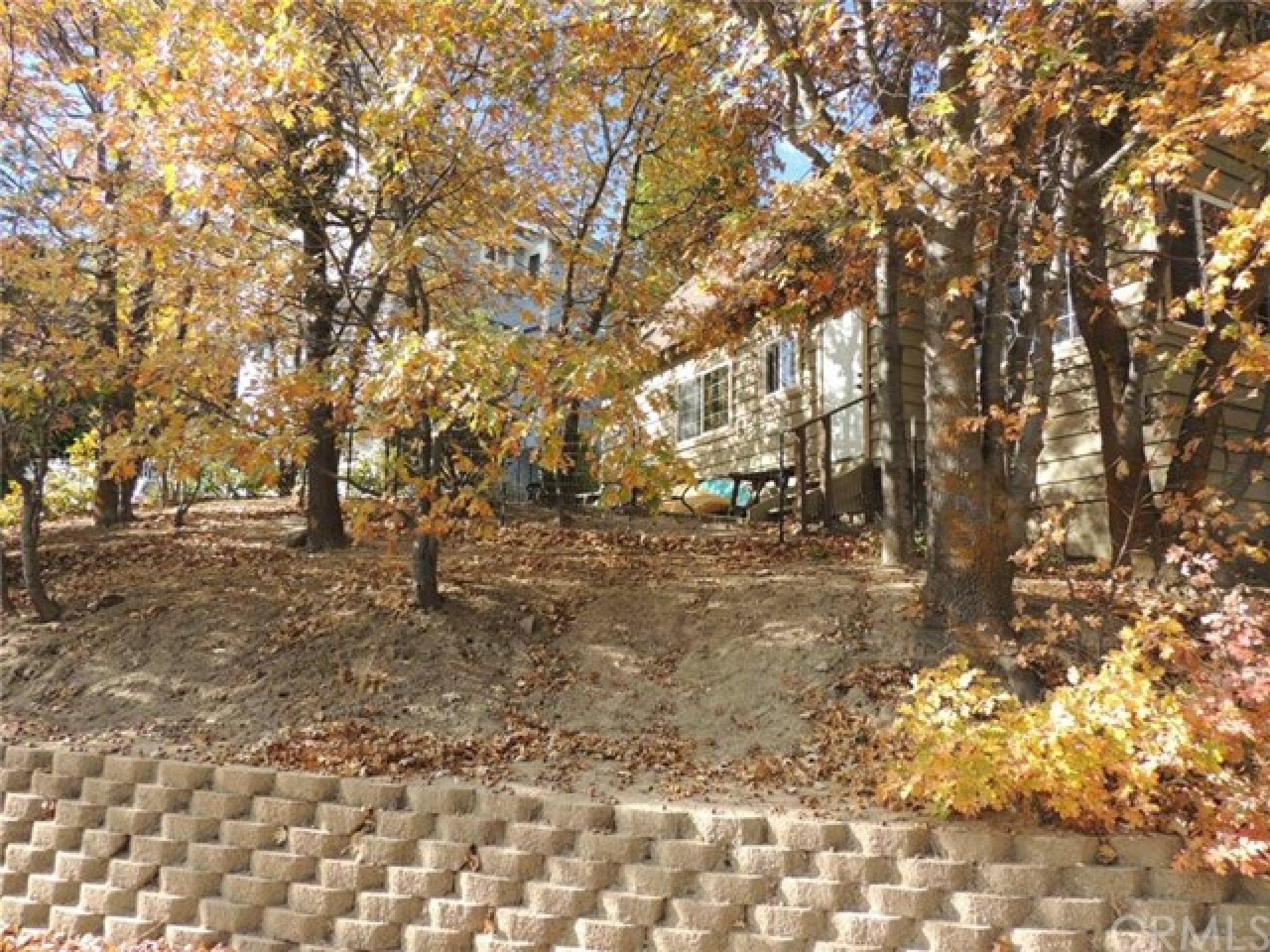 514 N Emerald Drive, Lake Arrowhead CA: