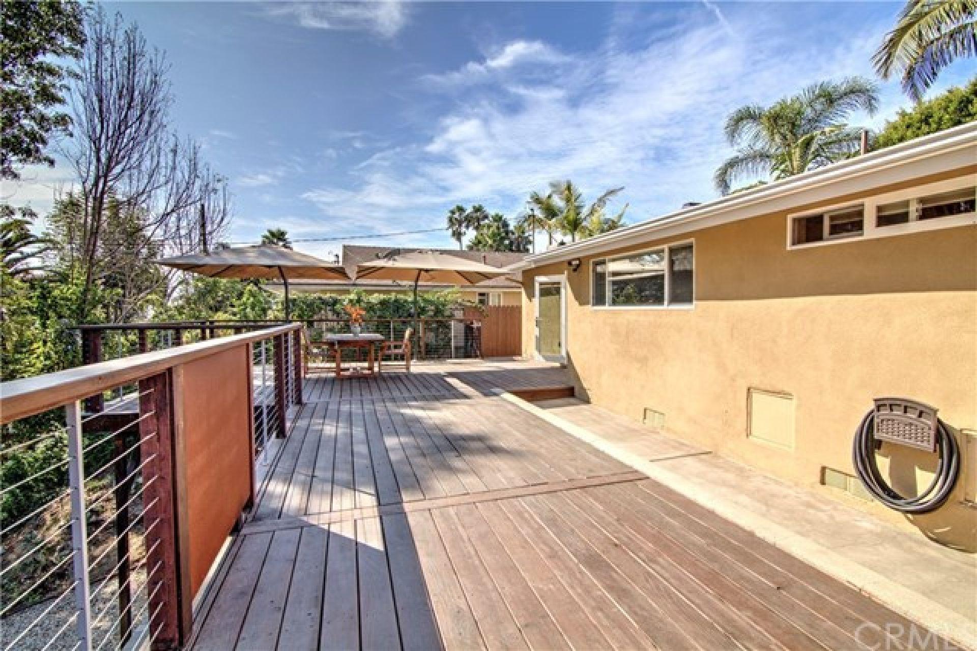 113 Avenida Princesa, San Clemente CA: