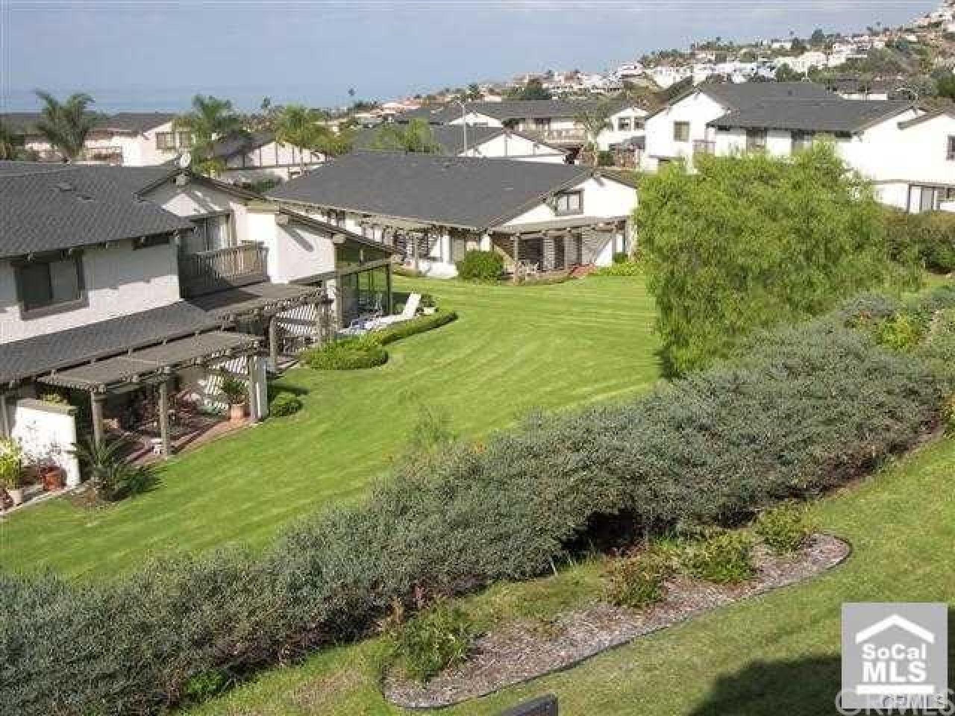 509 Avenida Adobe, San Clemente CA: