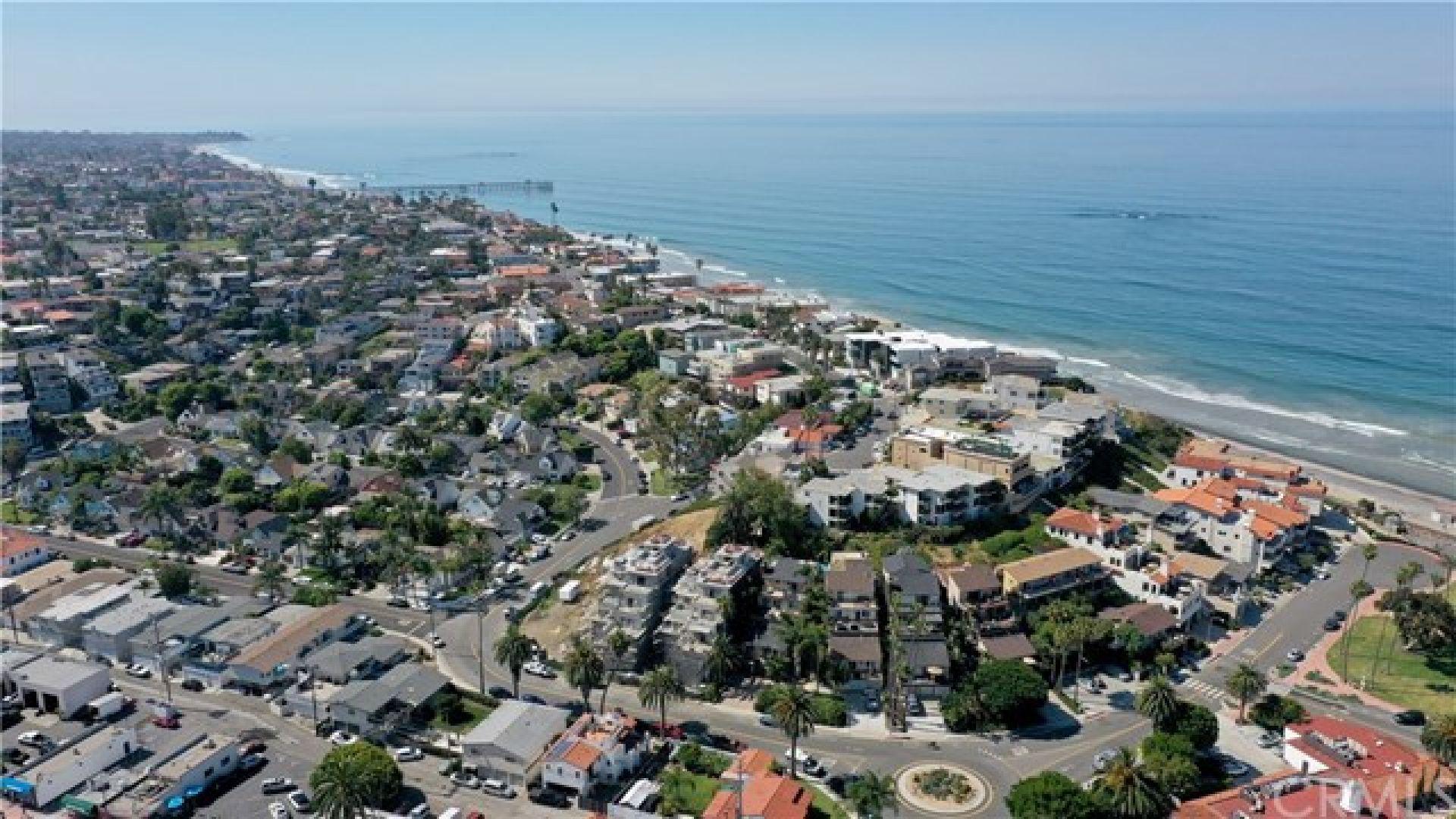1601 Calle Sacramento, San Clemente CA: