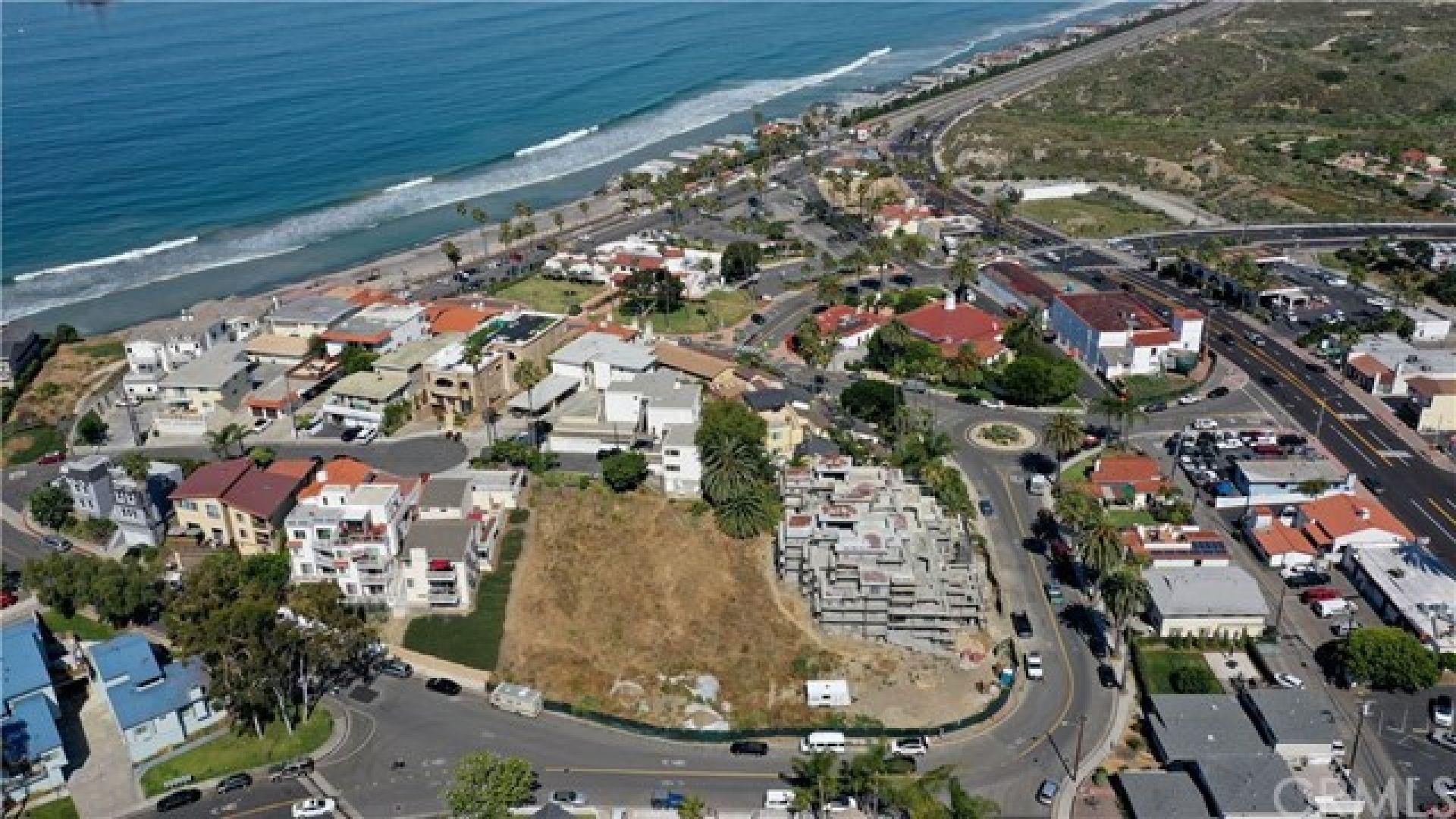 1603 Calle Sacramento, San Clemente CA:
