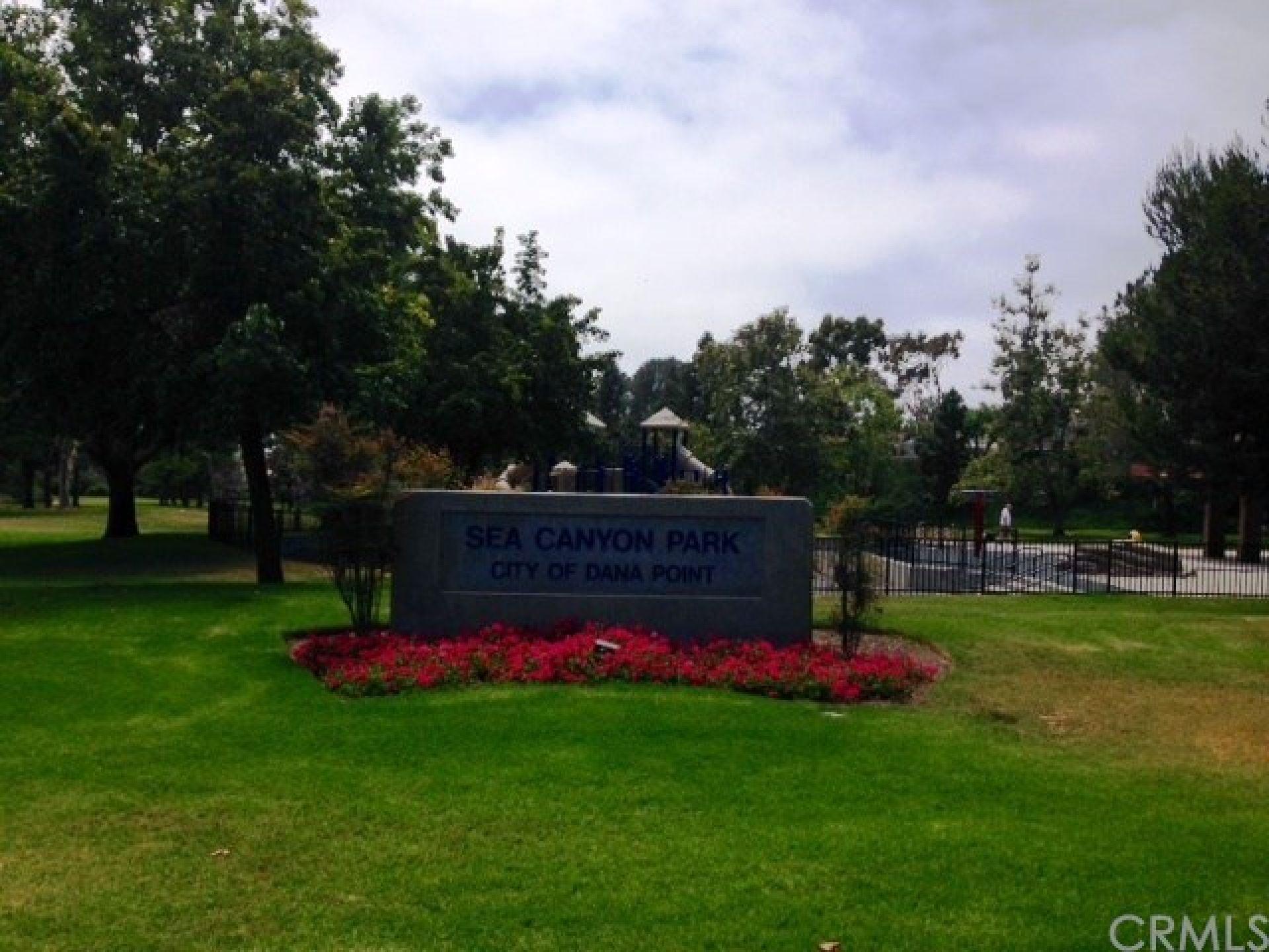 24331 Armada Drive, Dana Point CA: