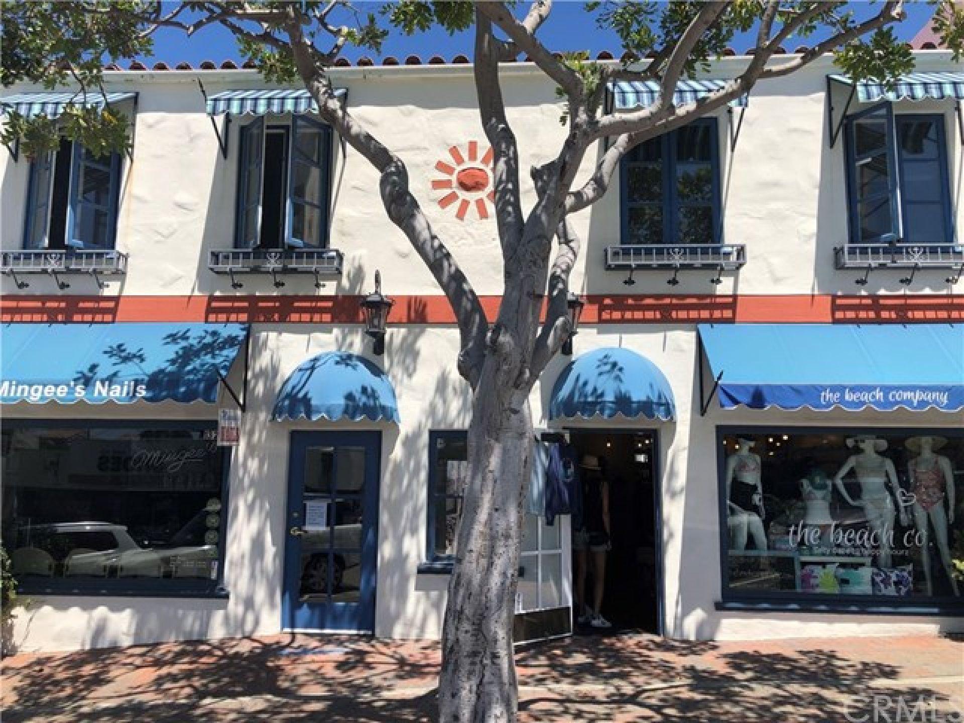 132 Avenida Del Mar, San Clemente CA: