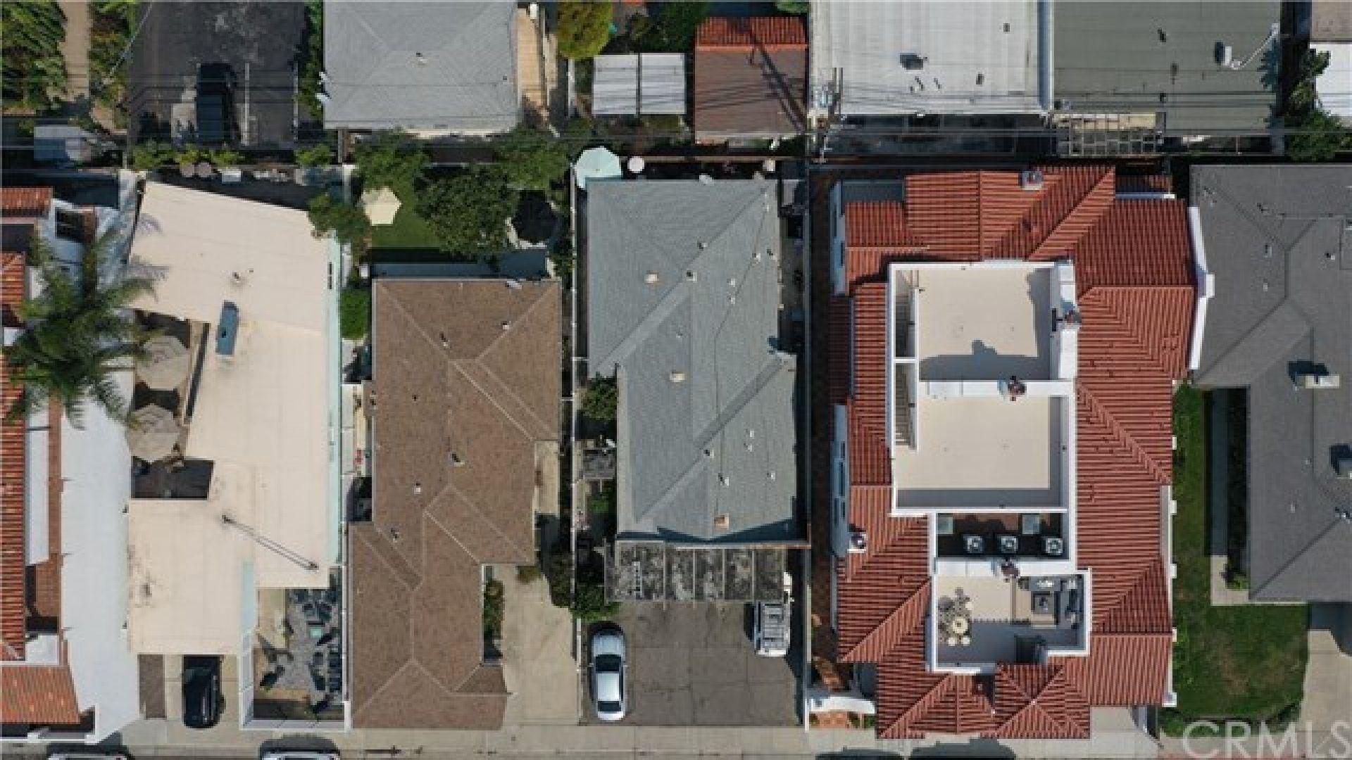 142 Avenida Victoria, San Clemente CA: