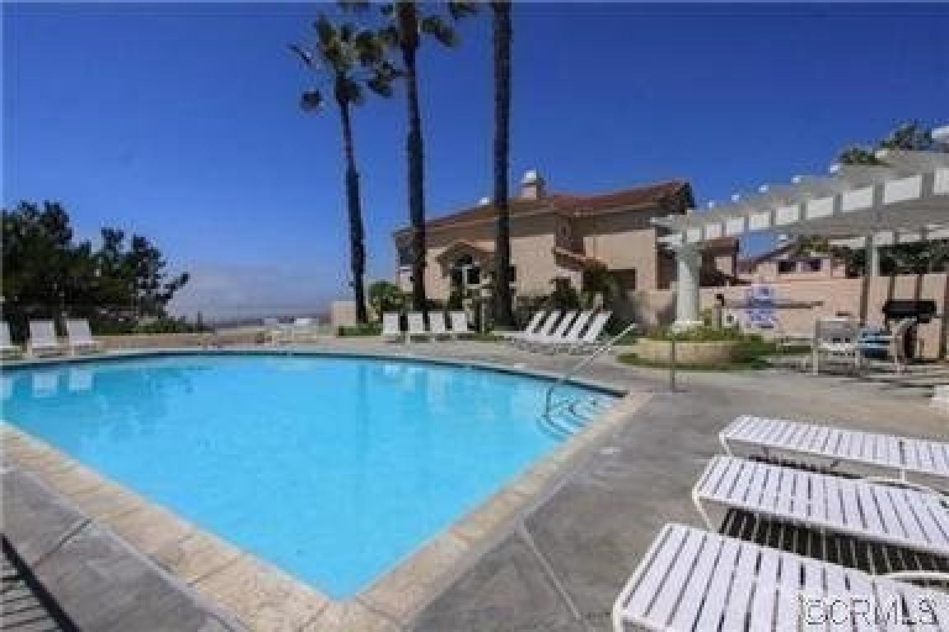 240 Via Presa, San Clemente CA: