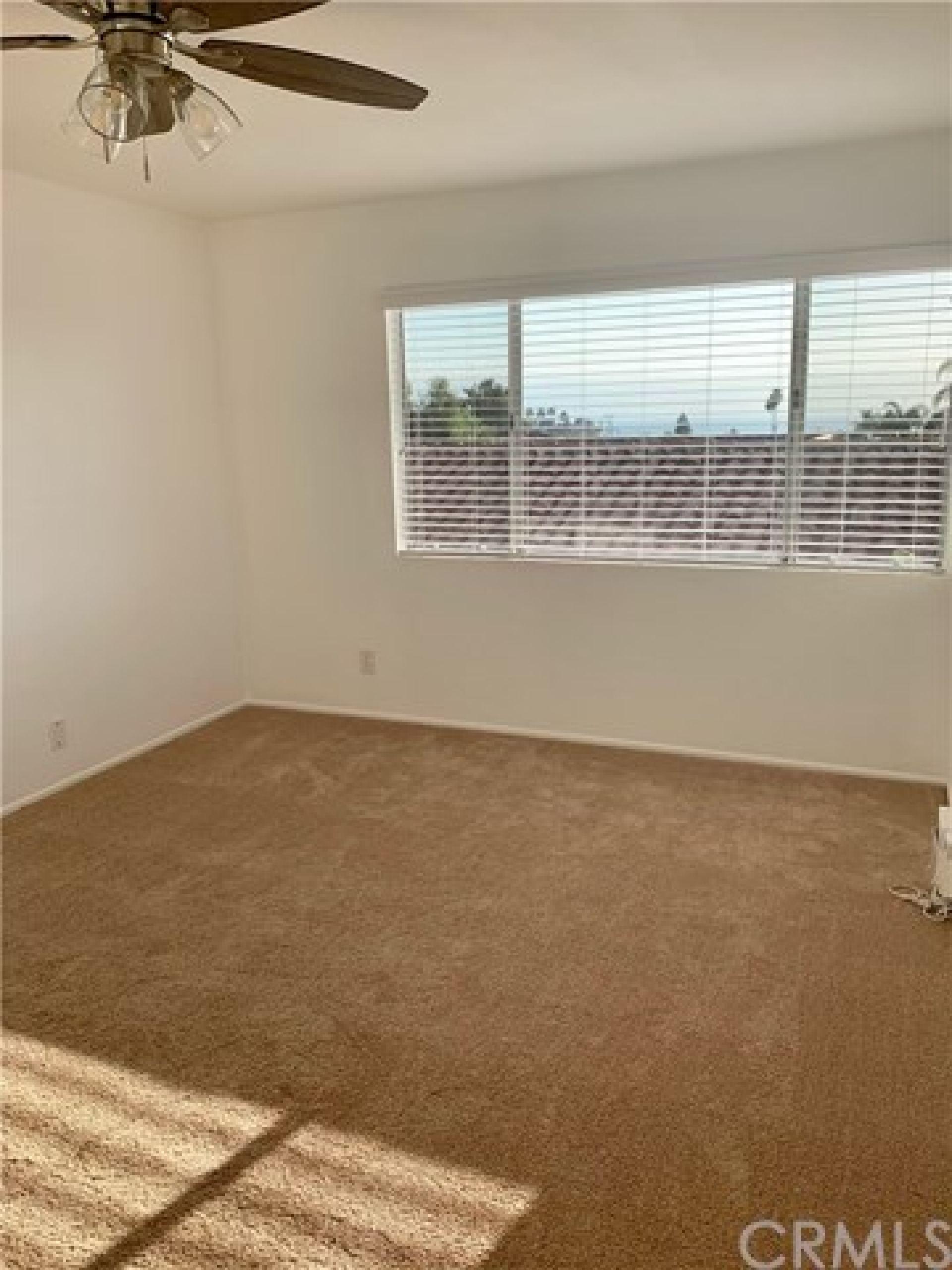239 Avenida Granada, San Clemente CA: