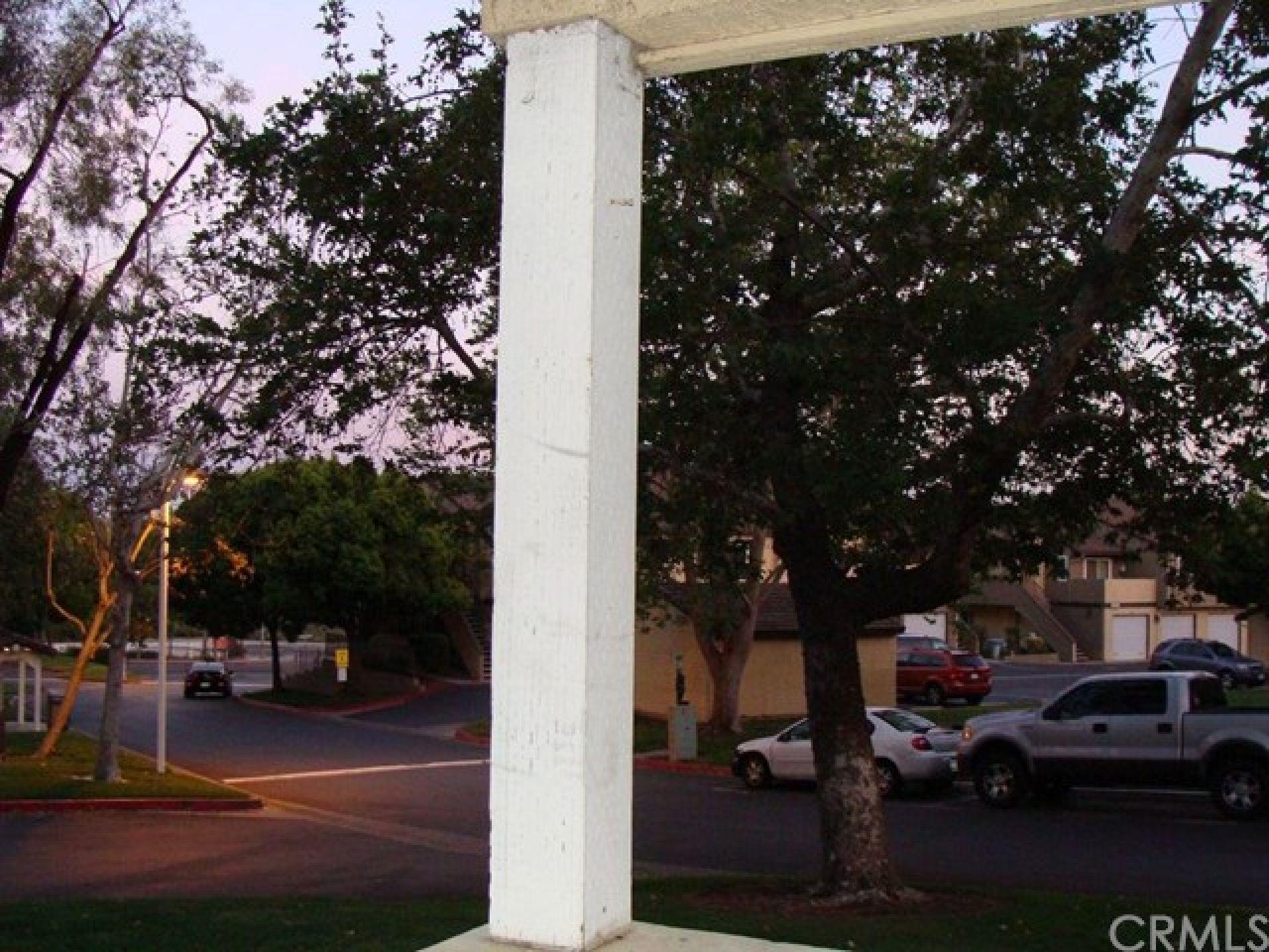 5054 Los Morros Way, Oceanside CA: