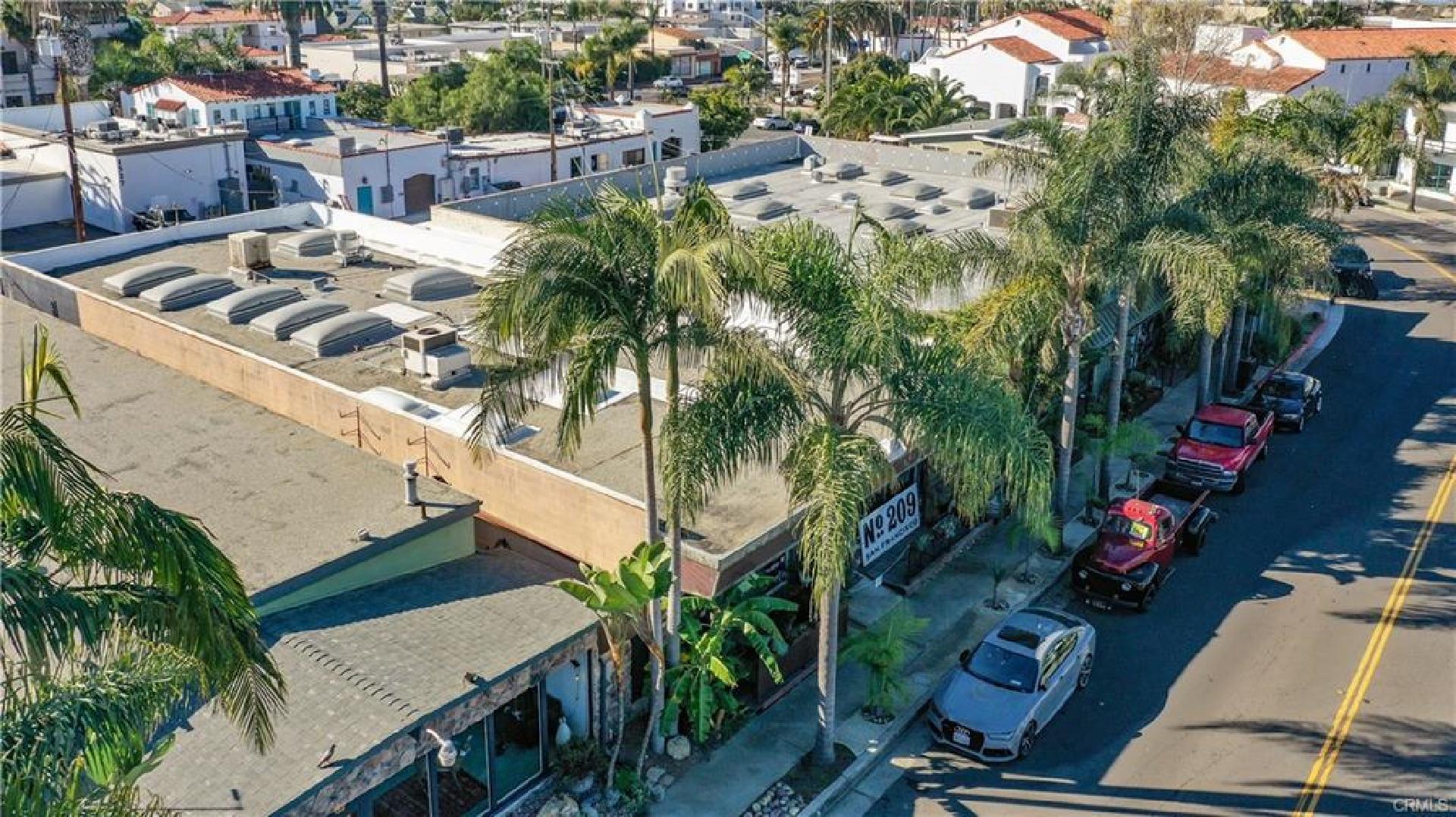 120 Calle De Los Molinos, San Clemente CA: