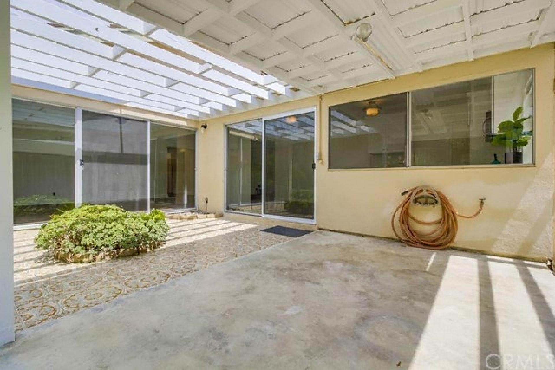 24600 Alcoba Drive, Mission Viejo CA: