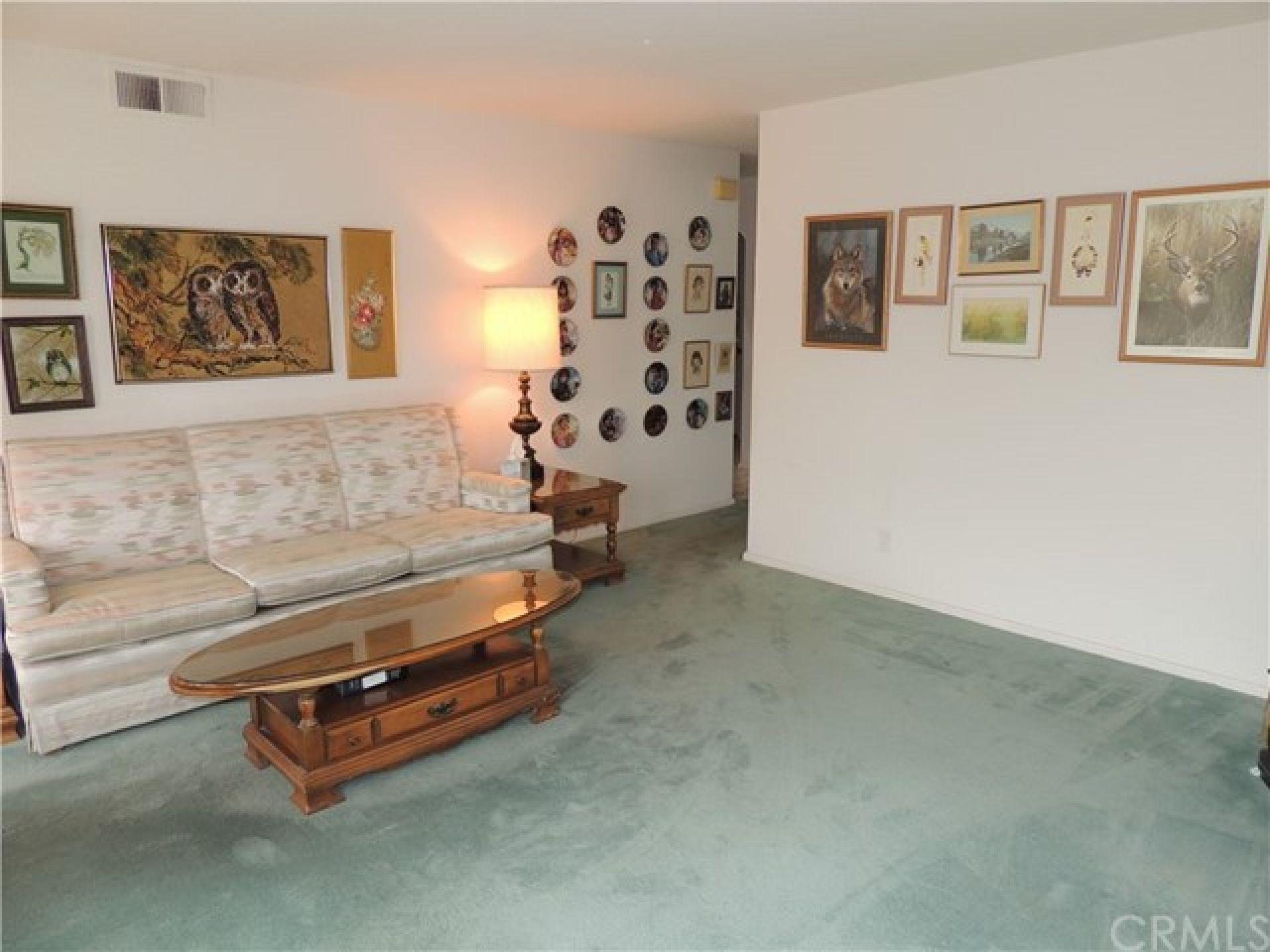1030 Calle Venezia, San Clemente CA: