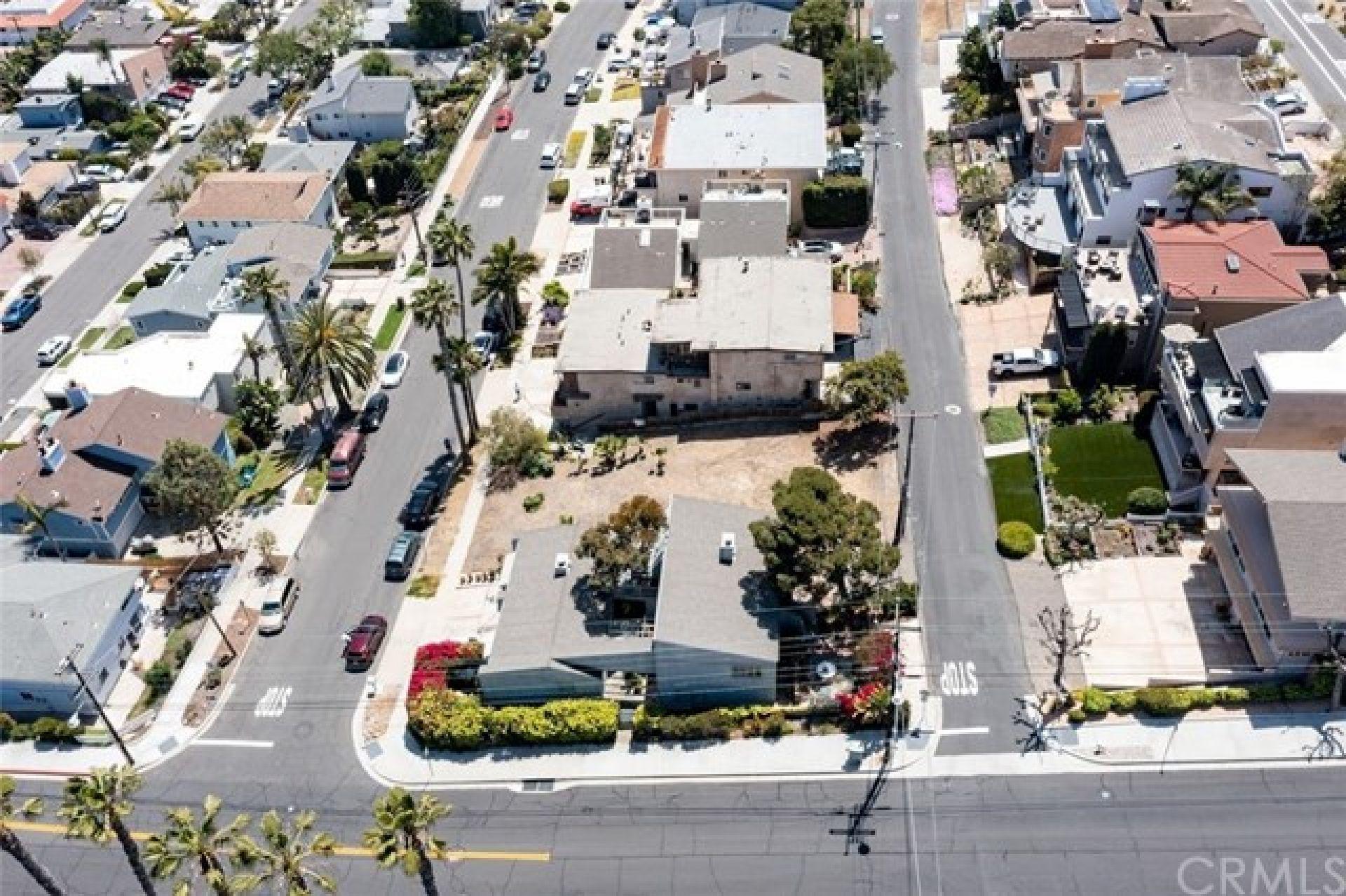 34011 Ruby Lantern Street, Dana Point CA: