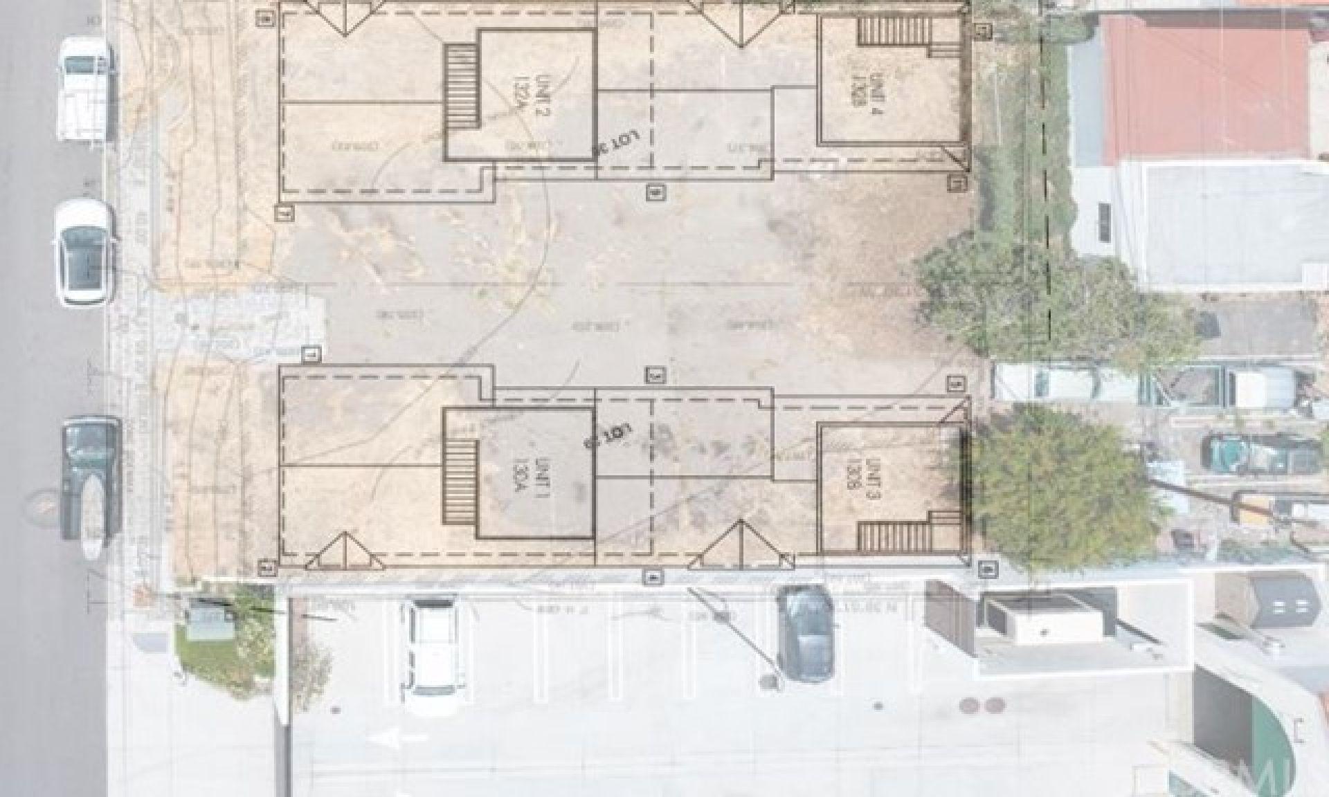 130 Avenida Rosa, San Clemente CA: