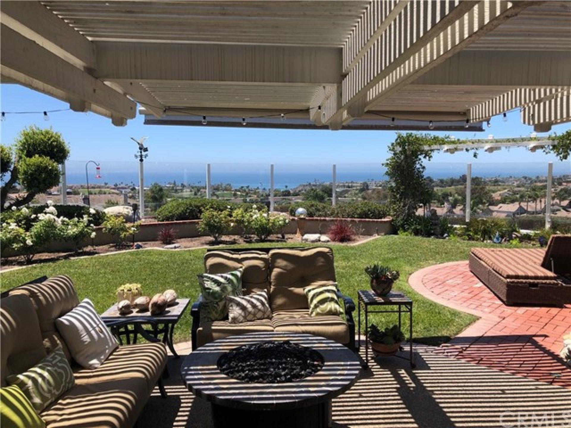 2219 Via Gavilan, San Clemente CA: