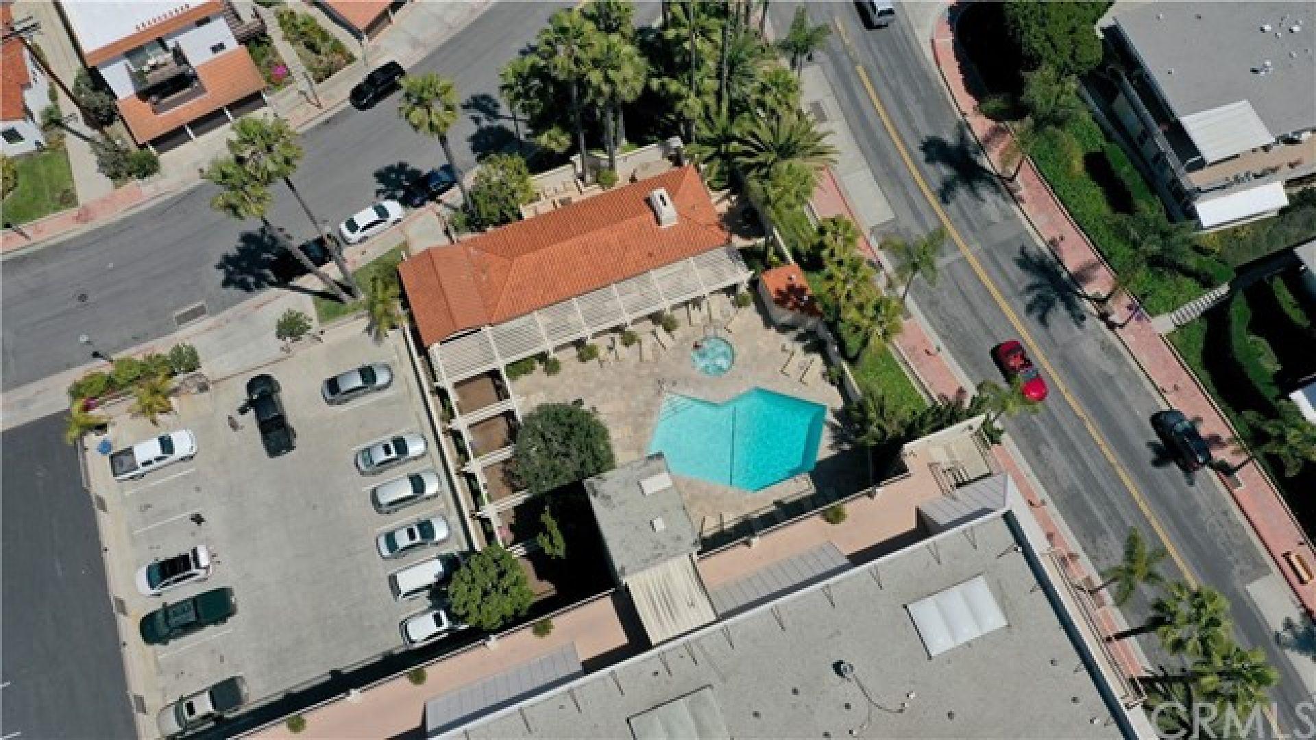 405 Avenida Granada, San Clemente CA: