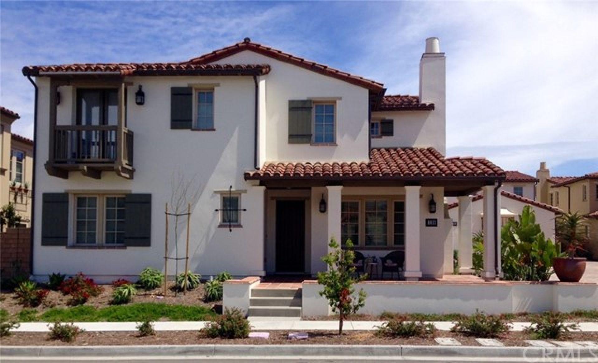 120 Via Murcia, San Clemente CA: