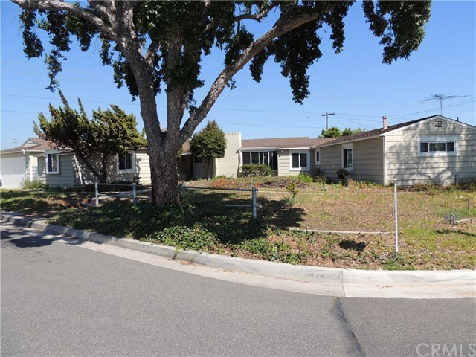 117 Avenida Dolores, San Clemente CA: