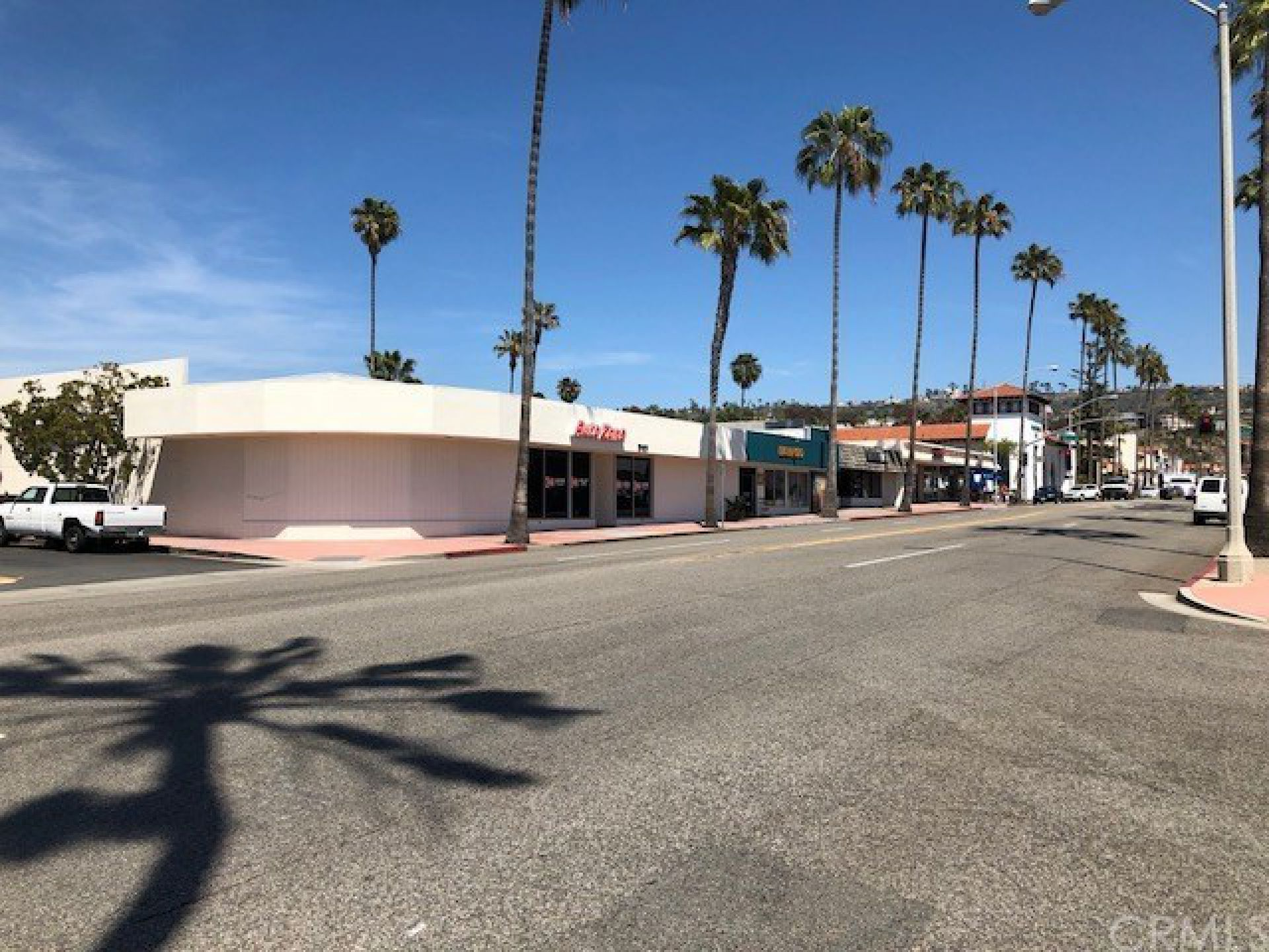 713 N El Camino Real, San Clemente CA: