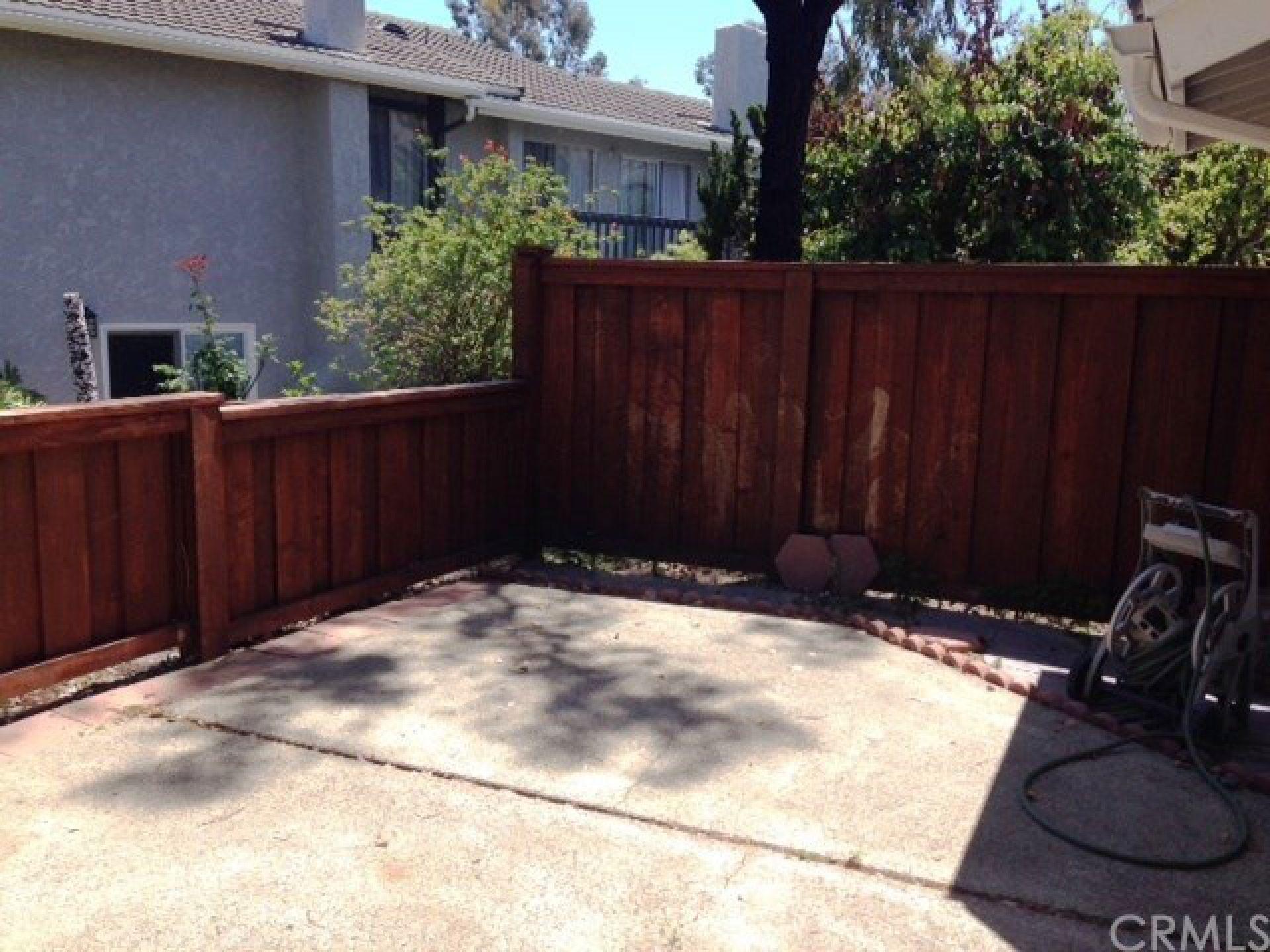 384 Calle Borrego, San Clemente CA: