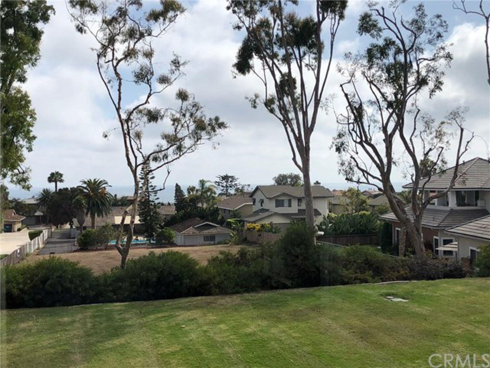 3333 Calle La Veta, San Clemente CA: