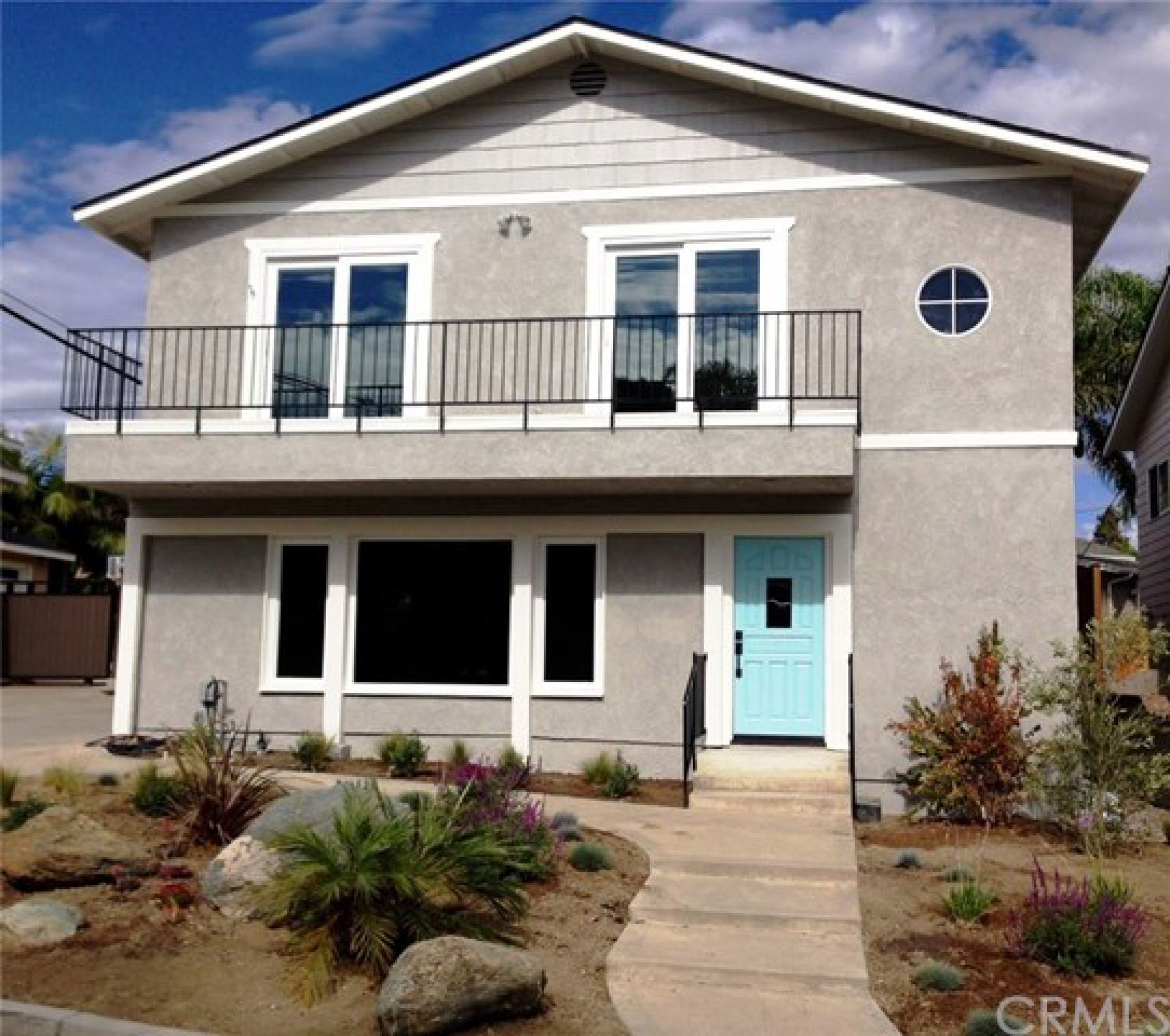 26791 Vista Del Mar, Dana Point CA: